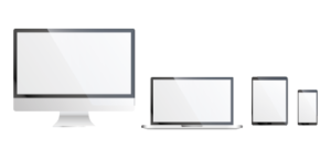 Devices included for Business Home RUZEN DESIGNS