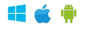 Windows, Mac, Android RUZEN DESIGNS